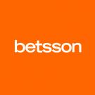 Betsson Casino Bonus