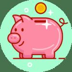 hur man gör uttag med en omsättningsfri bonus