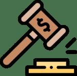 bild på regler för omsättningskrav